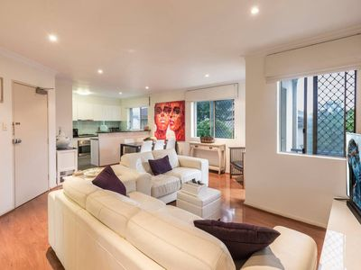 Photo for Apartment in Coogee with Lift, Parking, Internet, Air conditioning (987745)