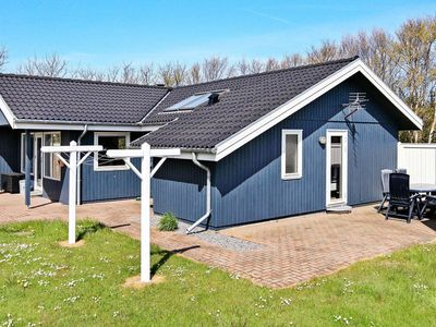 Photo for 4 star holiday home in Ulfborg
