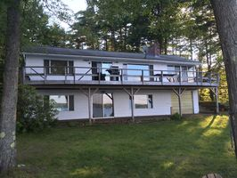 Photo for 3BR House Vacation Rental in Alton, New Hampshire