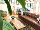 2BR House Vacation Rental in Los Angeles, California