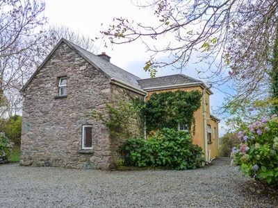 Gortagown Cottage, SNEEM, COUNTY KERRY