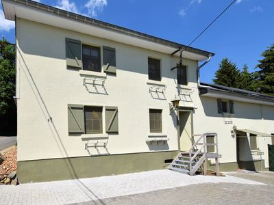 Photo for Combination of two renovated, comfortable homes in the hamlet Heuem