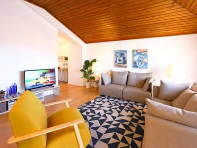 Photo for Canal 1 Apartment