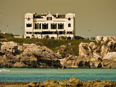 Photo for Teresinha Baleal Summer House (Casa das Marés 1)