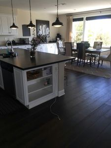 Photo for Beautiful Model Home 5br/4.5bath for your comfortable stay.