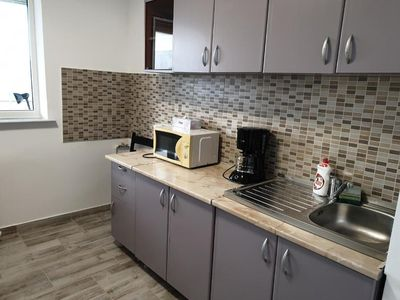 Photo for Family friendly apartment