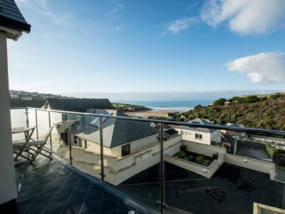 Photo for 4BR House Vacation Rental in Wadebridge