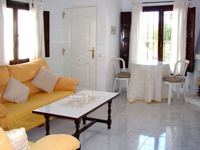 Photo for N.NERJA 48 - Ref 262 - House for 4 people in Nerja