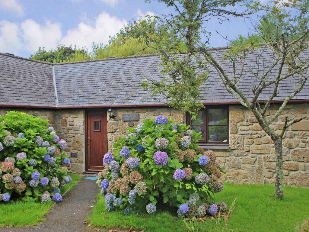 Long barn cottage pet friendly with pool homeaway - Pet friendly cottages with swimming pool ...