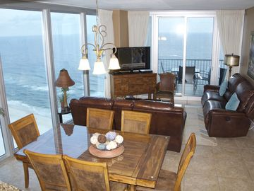 Search 40 holiday rentals