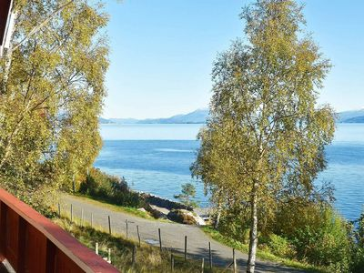 Photo for 10 person holiday home in MIDSUND