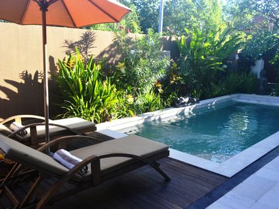 Photo for Monthly Rent BUKIT SUNRISE 3BR POOL VILLA