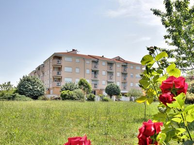 Photo for MONTEROL house with apartments / Zhanna  apartment
