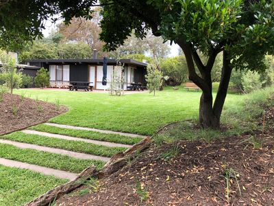 Photo for Parklands Ave Somers VIC