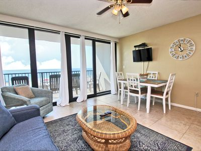 Photo for Island Winds West 376- Splash into Savings! A Beach Vacation is a Click Away