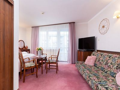 Photo for Apartment Vacation Rental in Kolobrzeg
