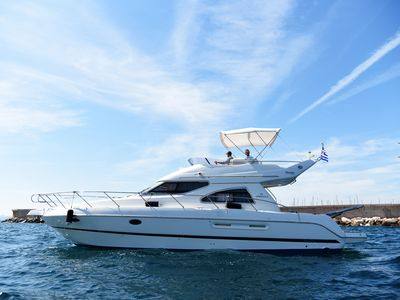 Photo for Explore the Ionian with a motoryacht