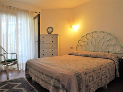 Photo for Villa Pablo - 5 Beds just 450 meters from the sea