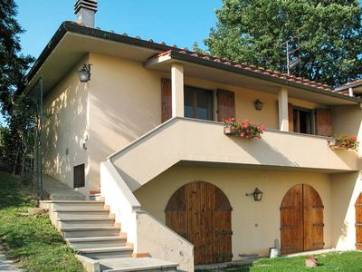 Photo for Vacation home Casa Allodola  in Rufina (FI), Florence and surroundings - 6 persons, 2 bedrooms
