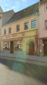 Photo for Holiday Room (# 02) - Bakery & Confectionery Ufert - *** Stars Classified