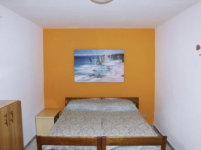 Photo for CENTRAL APARTMENT IN ROME COURSE AT 50mt FROM THE SEA 1727041