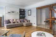 London Home 156, Imagine Renting Your Own 5 Star Private Holiday Home in London, England - Studio Villa, Sleeps 3
