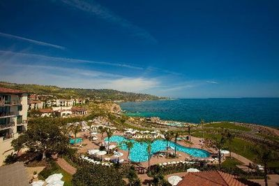3-Bedroom Luxury Oceanfront Casita just steps away from Terranea's beach & pools