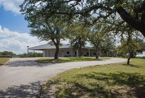 Photo for 3BR House Vacation Rental in Goldthwaite, Texas