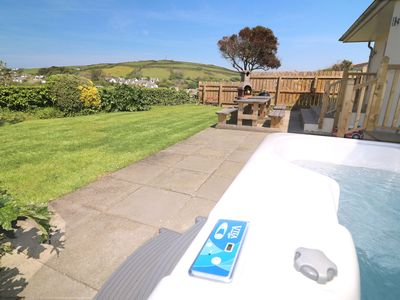 Photo for Pebbles Rest | 4/5 Bedroom Chalet Bungalow | Croyde