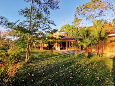 Photo for 3BR House Vacation Rental in Puriscil, San José Province