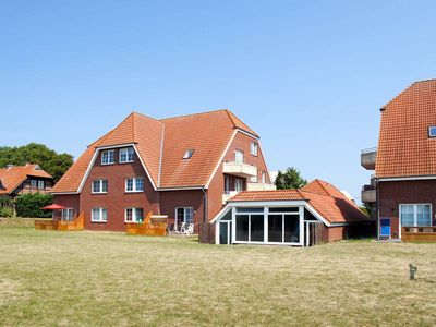 Photo for Apartment Ostsee-Strand  in Harkensee OT Barendorf, Baltic Sea: Mecklenburg - 4 persons, 1 bedroom