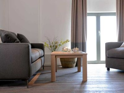 Photo for 1BR Apartment Vacation Rental in Wismar