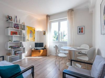 Photo for Spacious 2 Bedrooms near Cannes center