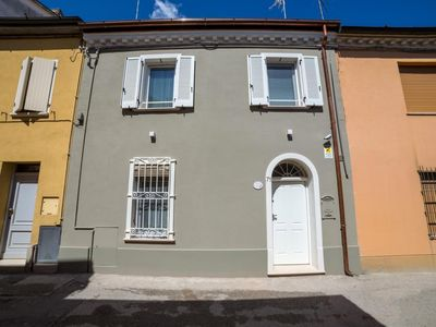 Photo for Holiday house Ravenna for 4 - 6 persons with 2 bedrooms - Holiday house