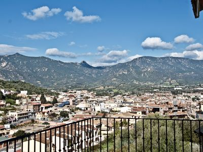 Photo for Suite San Saturnino is a suite equipped with every comfort.