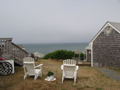 Photo for Bayside Beach Rental on Shore Rd.