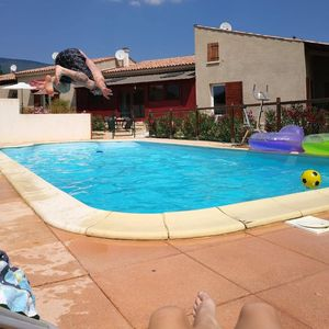 Photo for Holiday house for 6 people in the Alpes de Haute Provence