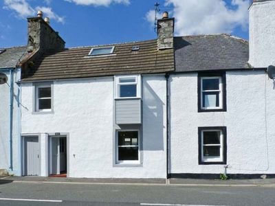 Photo for Ducket Cottage, GARLIESTON