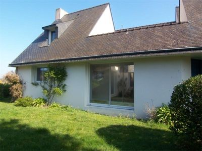 Photo for Villa Carnac, 3 bedrooms, 8 persons