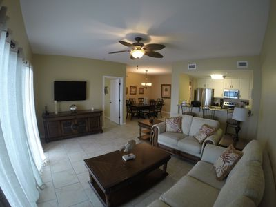 Photo for Brand New Ocean/Sound Side Retreat...Best Sunset and Water Views On The Island!