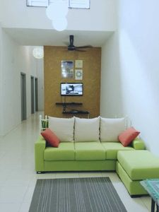 Photo for Great Interior Clean and Modern House