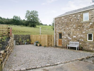Photo for 2 bedroom property in Clitheroe and the Ribble Valley. Pet friendly.