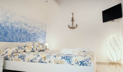 Photo for Levante Room - Holidays in Sicily
