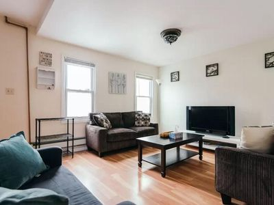 Photo for 4BR House Vacation Rental in Long Island City, New York