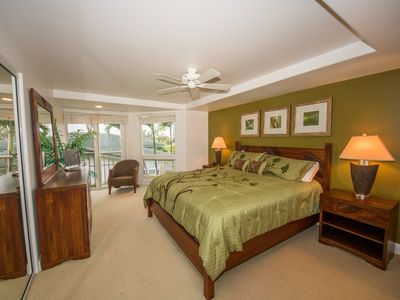 Beautiful 6 bedroom 6 bath for 12 luxury townhome! ... - 782532