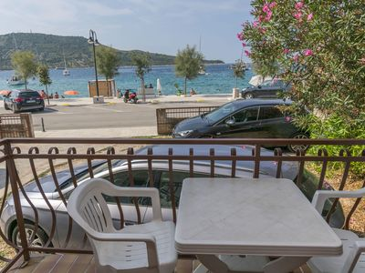 Photo for Apartments Ivana (40464-A1) - Primosten