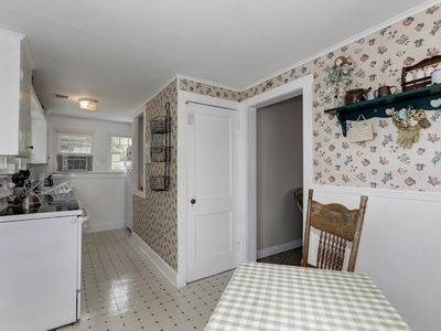 Photo for LBI Brant Beach - Close to Ocean 3 BR Cottage
