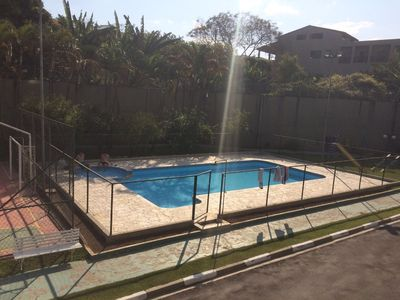 Photo for House of high standard in gated community
