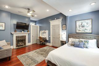 Photo for ♥Home Too♥ in downtown Charleston, by MUSC
