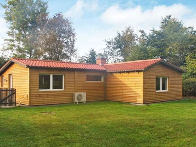 Photo for Vacation home Hou/Lagunen in Hals - 4 persons, 2 bedrooms